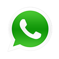 Entre em contato com nosso corretor pelo Whatsapp