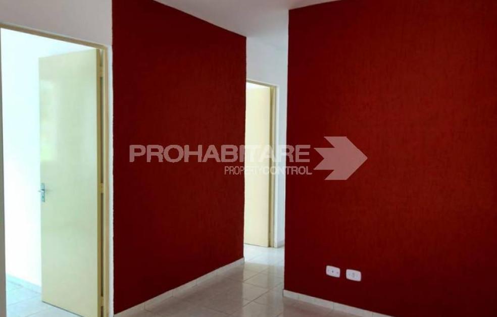 Apartamento, Venda, Locação, CDHU Saada Nader, Bragança Paulista, SP