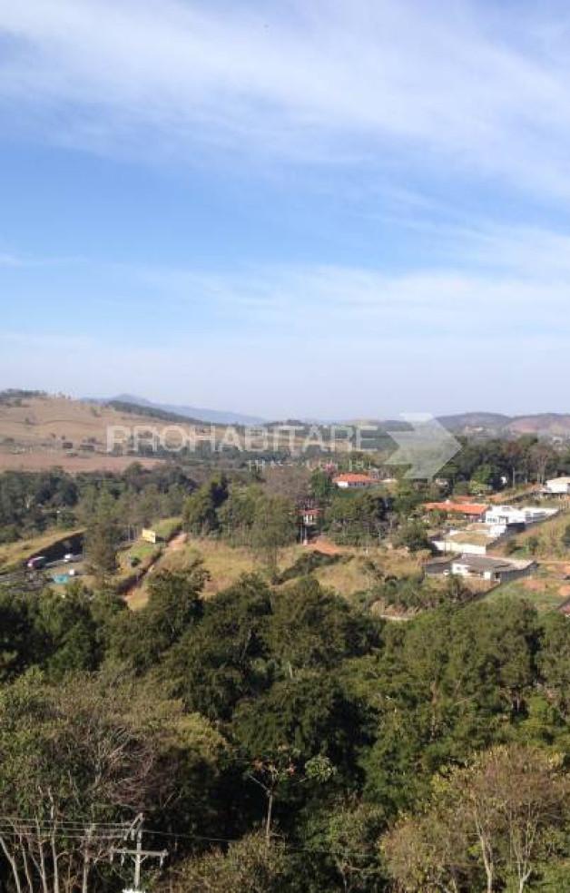 Venda, Terreno, Bosque das Pedras, Bragança Paulista, SP