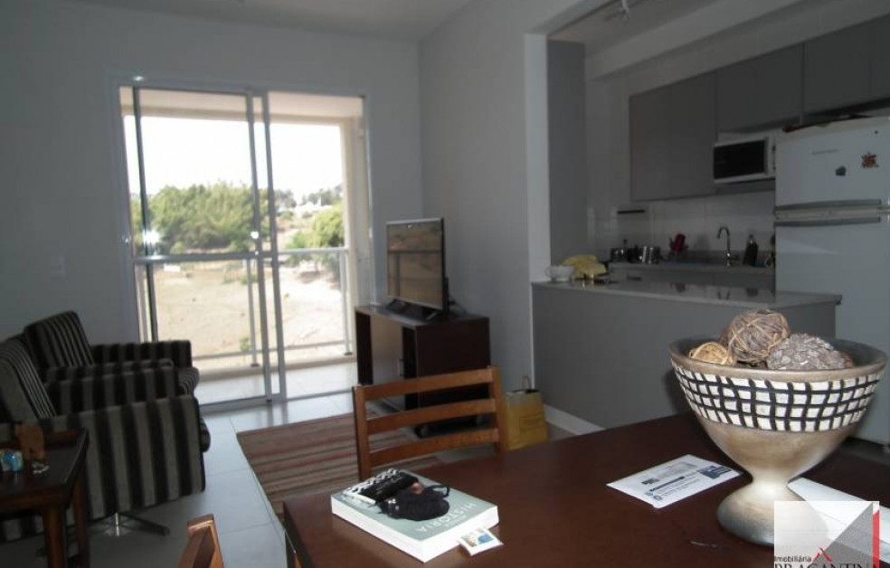 Venda, Apto, Residencial Soleil Resort, Bragança Paulista, SP