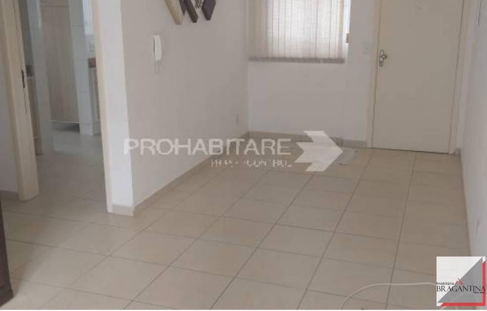 Apartamento, venda, Jardim Recreio, Bragança Paulista, SP
