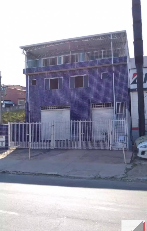 Venda, Locação, Prédio Comercial, Centro, Bragança Paulista, SP