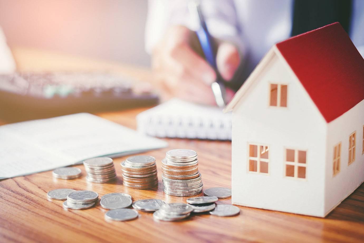 Casa, terreno ou apartamento: Qual o melhor para você?